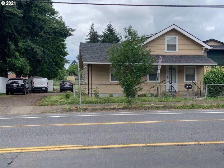 319 SE 148TH AVE, Portland, OR 97233 - MLS#: 21005629
