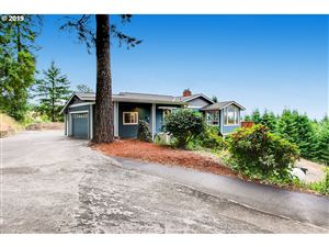 Photo of 39747 SW BLOOMING FERN HILL RD, Cornelius, OR 97113 (MLS # 19508632)