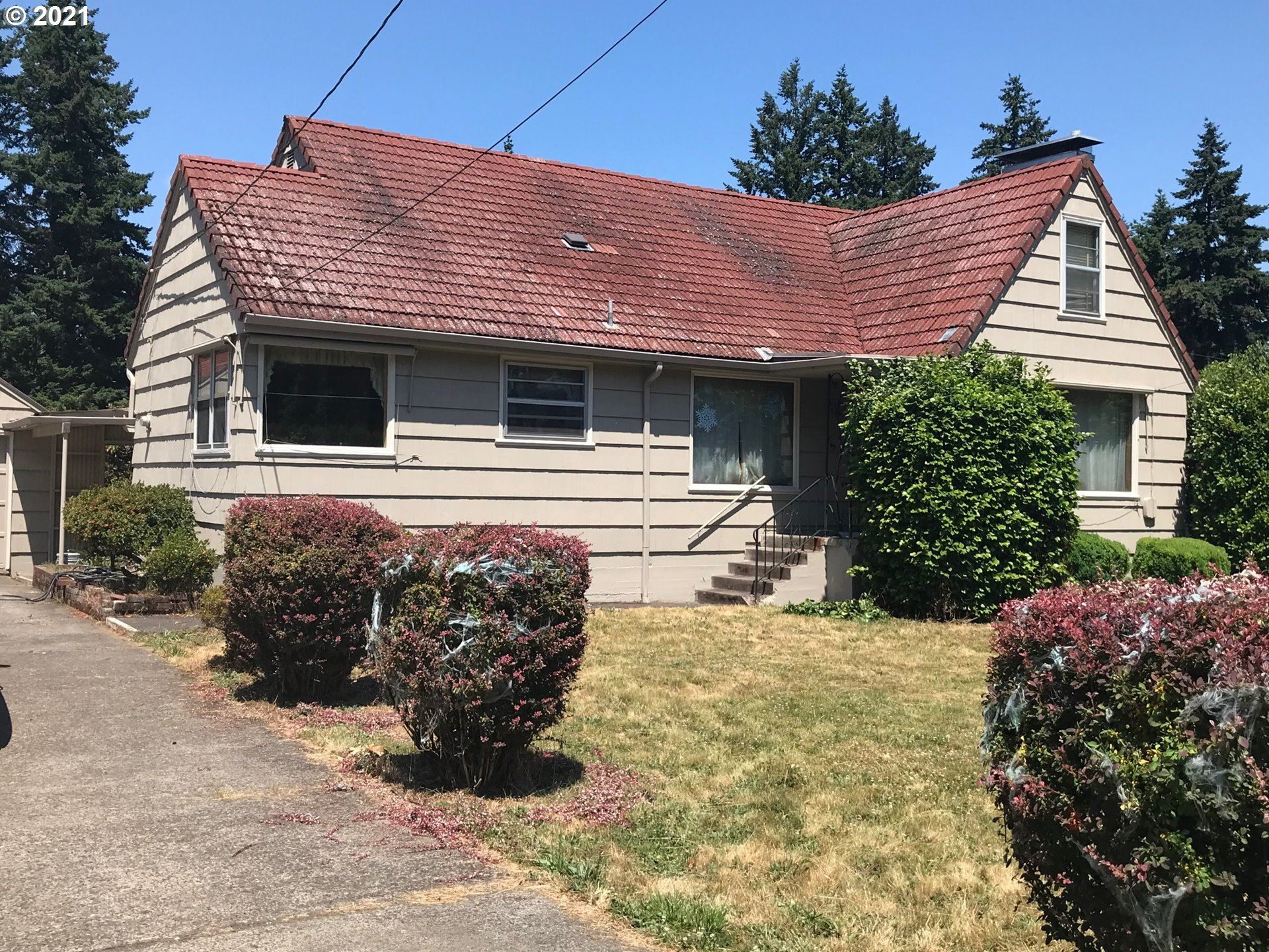 15141 E Burnside ST, Portland, OR 97233 - MLS#: 21427637