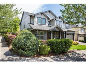 Photo of 5186 NW PRIMINO AVE, Portland, OR 97229 (MLS # 19079638)