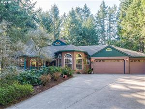 Photo of 17220 SW TALL TREE PL, Beaverton, OR 97007 (MLS # 19618638)