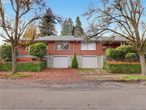 Photo of 4933 N CONCORD AVE, Portland, OR 97217 (MLS # 19608639)