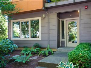 Photo of 8510 N CENTRAL ST 17-4 #17-4, Portland, OR 97203 (MLS # 19334641)