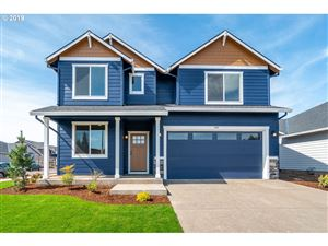 Photo of 3941 Boomer DR, Newberg, OR 97132 (MLS # 19555641)