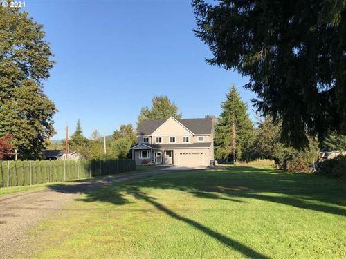 Photo of 85319 JASPER PARK RD, Pleasant Hill, OR 97455 (MLS # 21402642)
