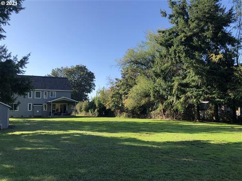Tiny photo for 85319 JASPER PARK RD, Pleasant Hill, OR 97455 (MLS # 21402642)