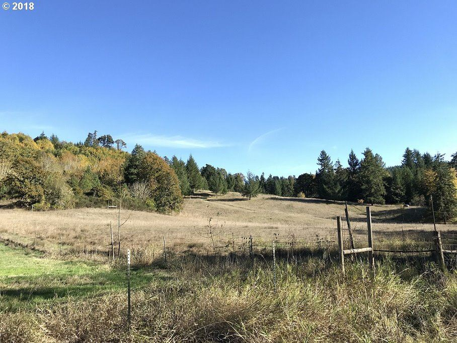 Photo of 13471 SW Dupee Valley RD, Sheridan, OR 97378 (MLS # 20325644)