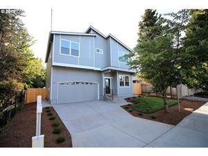 Photo of 427 SE 18TH AVE, Hillsboro, OR 97123 (MLS # 19094648)