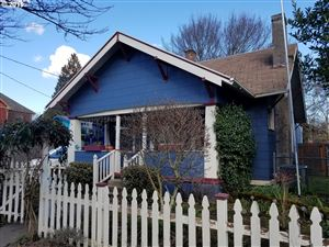 Photo of 2616 SE 17TH AVE, Portland, OR 97202 (MLS # 19177649)