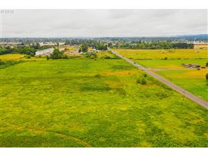 Photo of 5110 NE 137TH AVE, Vancouver, WA 98682 (MLS # 19239649)