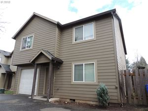 Photo of 19008 SE YAMHILL ST, Portland, OR 97233 (MLS # 19511649)
