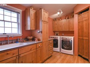 Tiny photo for 180 S PIONEER ST, Lowell, OR 97452 (MLS # 19678649)