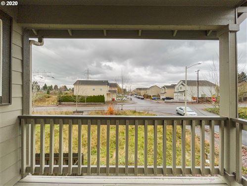 Tiny photo for 5726 NE 64TH ST, Vancouver, WA 98661 (MLS # 20697649)