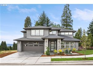 Photo of 14657 SW 153RD AVE, Portland, OR 97224 (MLS # 19200651)
