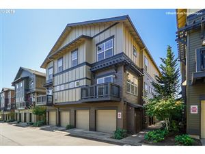 Photo of 1020 SW 170TH AVE 203 #203, Beaverton, OR 97003 (MLS # 19691652)