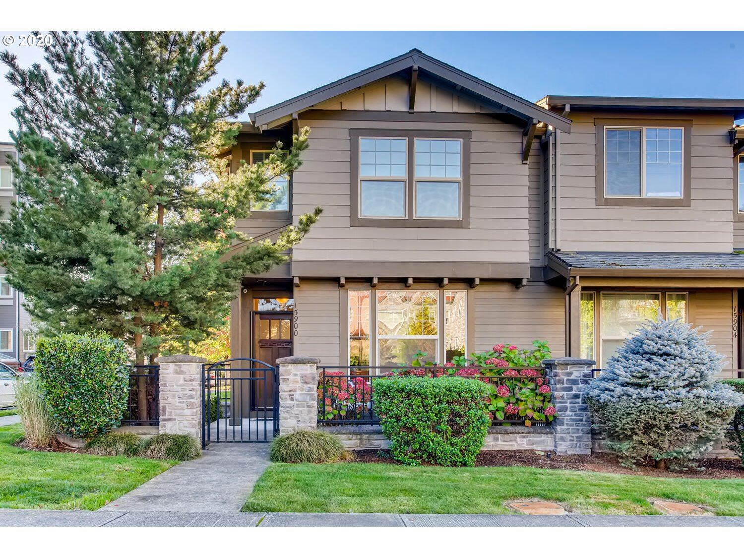 15900 NW CENTRAL DR, Portland, OR 97229 - MLS#: 20441652
