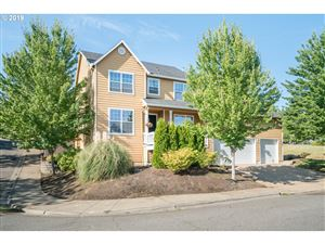Photo of 14181 SW WOODHUE ST, Tigard, OR 97224 (MLS # 19559653)