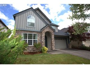 Photo of 1137 34TH PL, Forest Grove, OR 97116 (MLS # 19084654)