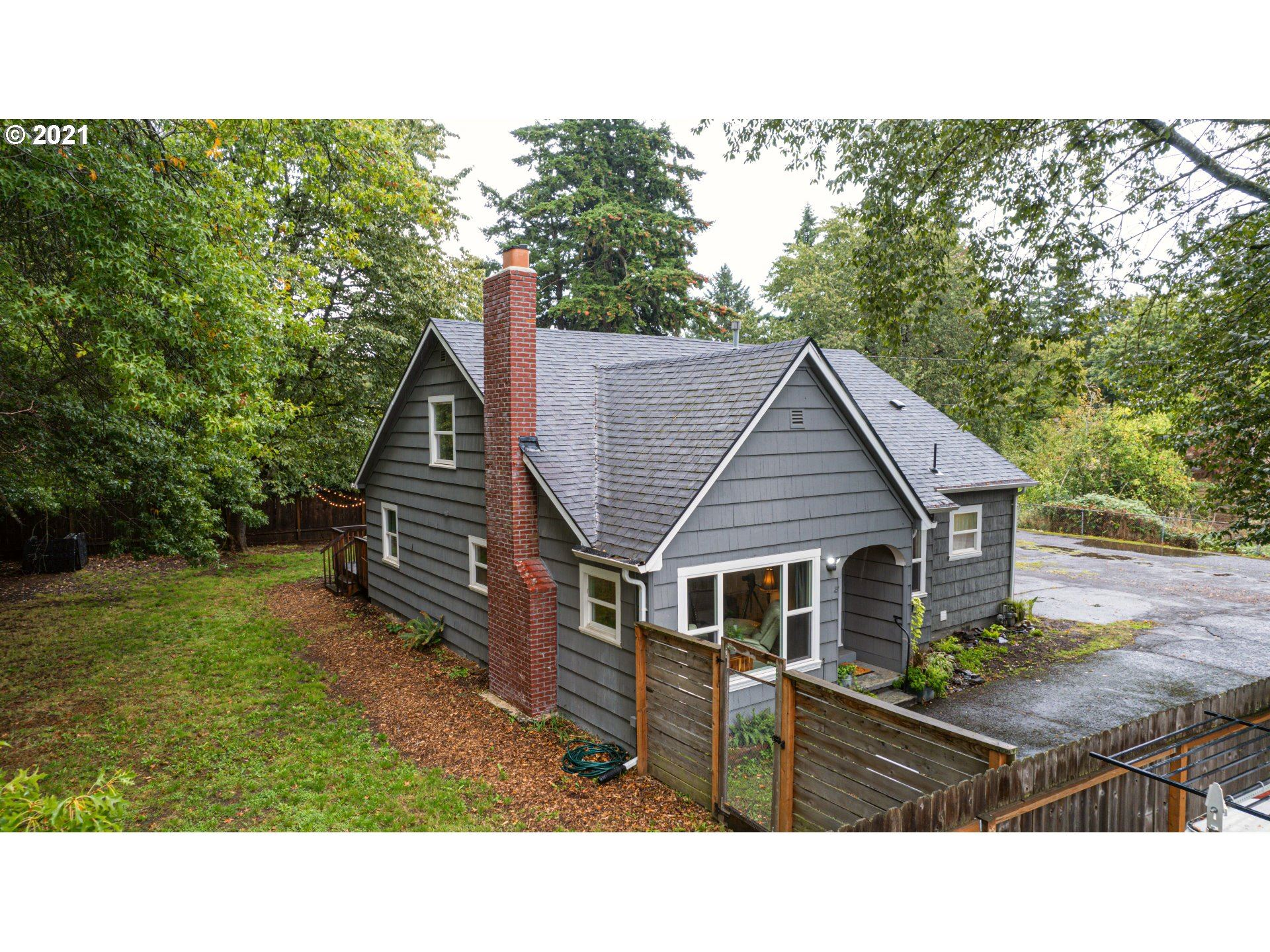 2650 SE 174TH AVE, Portland, OR 97236 - MLS#: 21292654