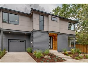 Photo of 7018 N HODGE AVE, Portland, OR 97203 (MLS # 19065656)