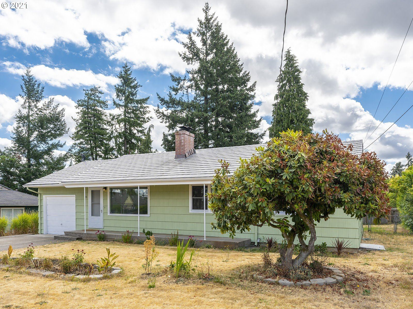 120 BEVERLY DR, Oregon City, OR 97045 - MLS#: 21311656