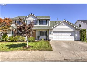 Photo of 2606 SW 201ST AVE, Beaverton, OR 97003 (MLS # 19166657)