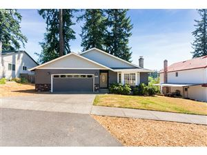 Photo of 440 NW 150TH AVE, Beaverton, OR 97006 (MLS # 19237658)