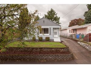 Photo of 615 NE 81ST AVE, Portland, OR 97213 (MLS # 19340659)