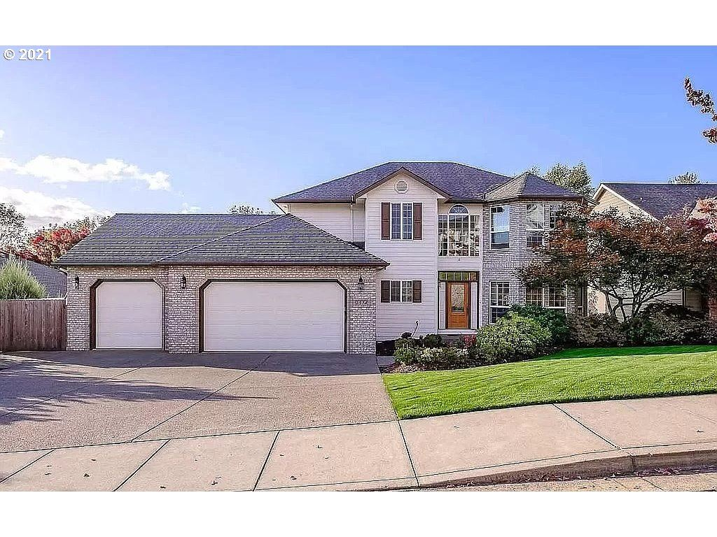 1514 CHAPMAN HILL DR NW S, Salem, OR 97304 - MLS#: 21312660