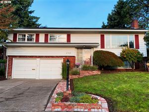 Photo of 2765 SW 118TH AVE, Beaverton, OR 97005 (MLS # 19017661)