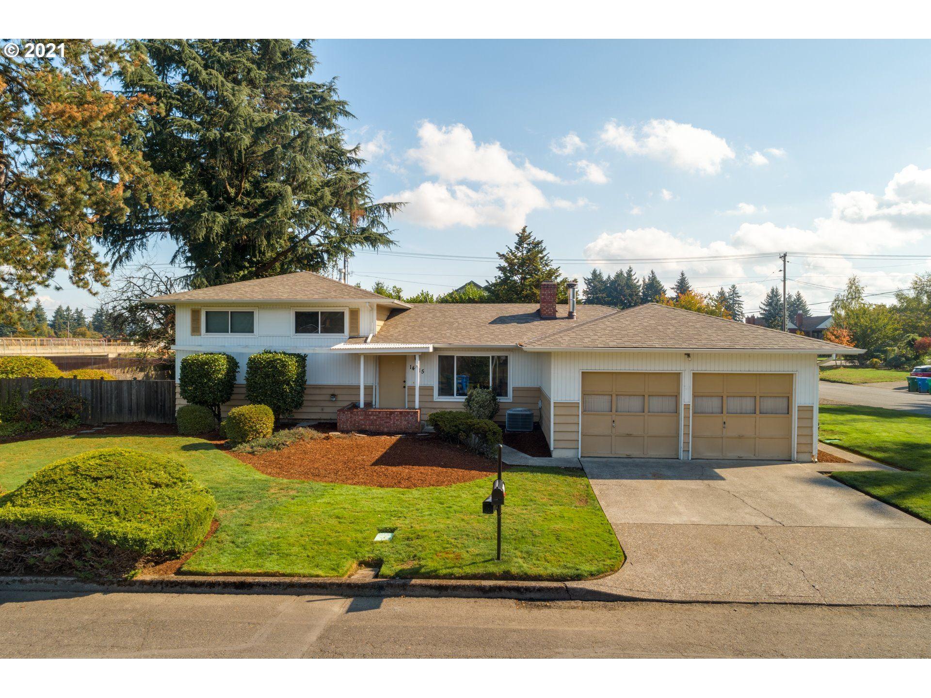 14715 NE KNOTT CT, Portland, OR 97230 - MLS#: 21399661