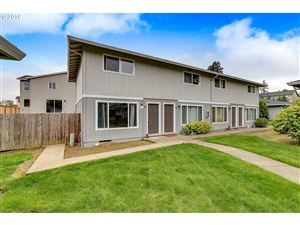 Photo of 14655 SW 76TH AVE 27 #27, Tigard, OR 97224 (MLS # 19103662)