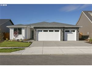 Photo of 2175 NW Shadden DR, McMinnville, OR 97128 (MLS # 19314662)