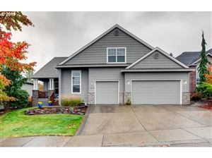 Photo of 15019 NW VANCE DR, Portland, OR 97229 (MLS # 19446662)
