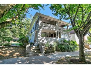 Photo of 4047 SE MAIN ST, Portland, OR 97214 (MLS # 18170664)