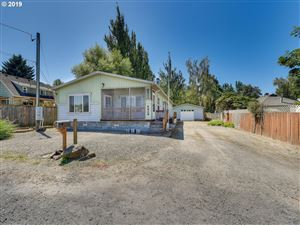 Photo of 4929 NE 92ND AVE, Portland, OR 97220 (MLS # 19247664)