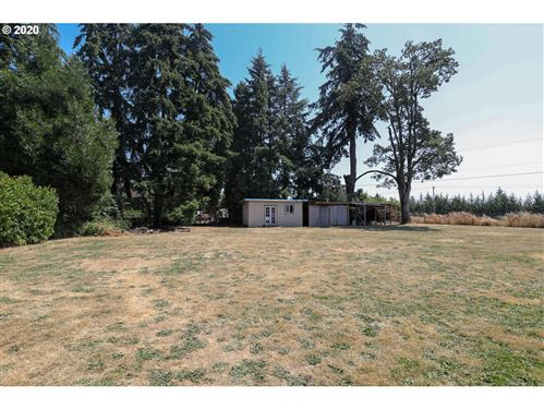 Tiny photo for 35578 WESTMINSTER ST, Pleasant Hill, OR 97455 (MLS # 20280664)