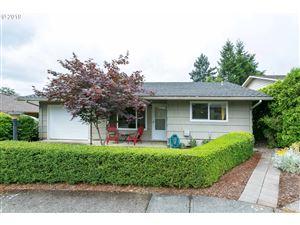 Photo of 15635 SW ROYALTY PKWY, King City, OR 97224 (MLS # 19109665)