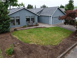 Photo of 5129 SW 158TH AVE, Beaverton, OR 97007 (MLS # 19258665)