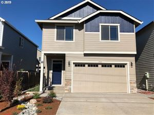 Photo of 2725 26TH AVE, Forest Grove, OR 97116 (MLS # 19406665)