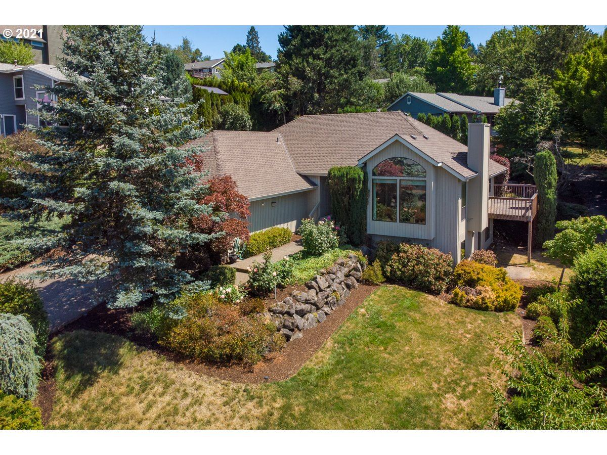 8530 SW 62ND AVE, Portland, OR 97219 - MLS#: 21226666
