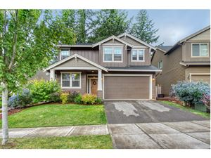Photo of 2144 NE 38TH CIR, Camas, WA 98607 (MLS # 19196667)