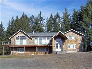Photo of 95835 CAPE FERRELO RD, Brookings, OR 97415 (MLS # 18537670)