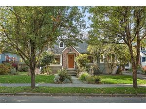 Photo of 2565 NE 33RD AVE, Portland, OR 97212 (MLS # 19673670)