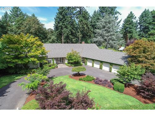 Photo of 4507 DUBOIS DR, Vancouver, WA 98661 (MLS # 20311670)