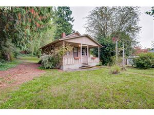 Featured picture for the property 19561671
