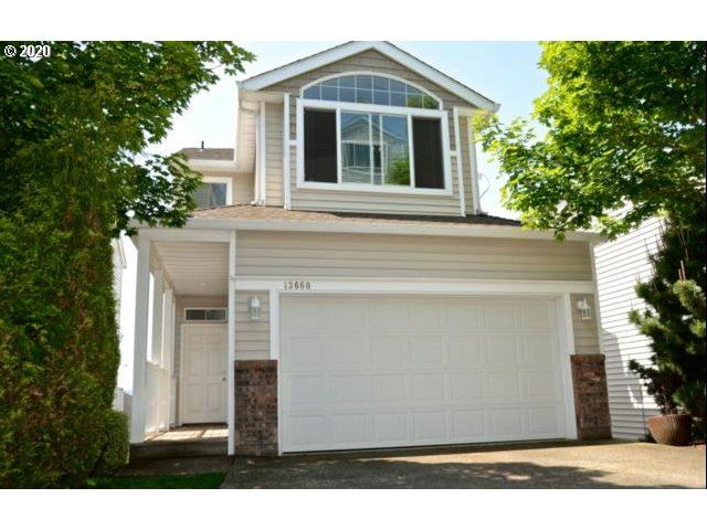 13660 SW WRIGHTWOOD CT, Tigard, OR 97224 - MLS#: 20374672