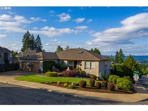 Photo of 13995 SW MISTLETOE DR, Tigard, OR 97223 (MLS # 19530673)