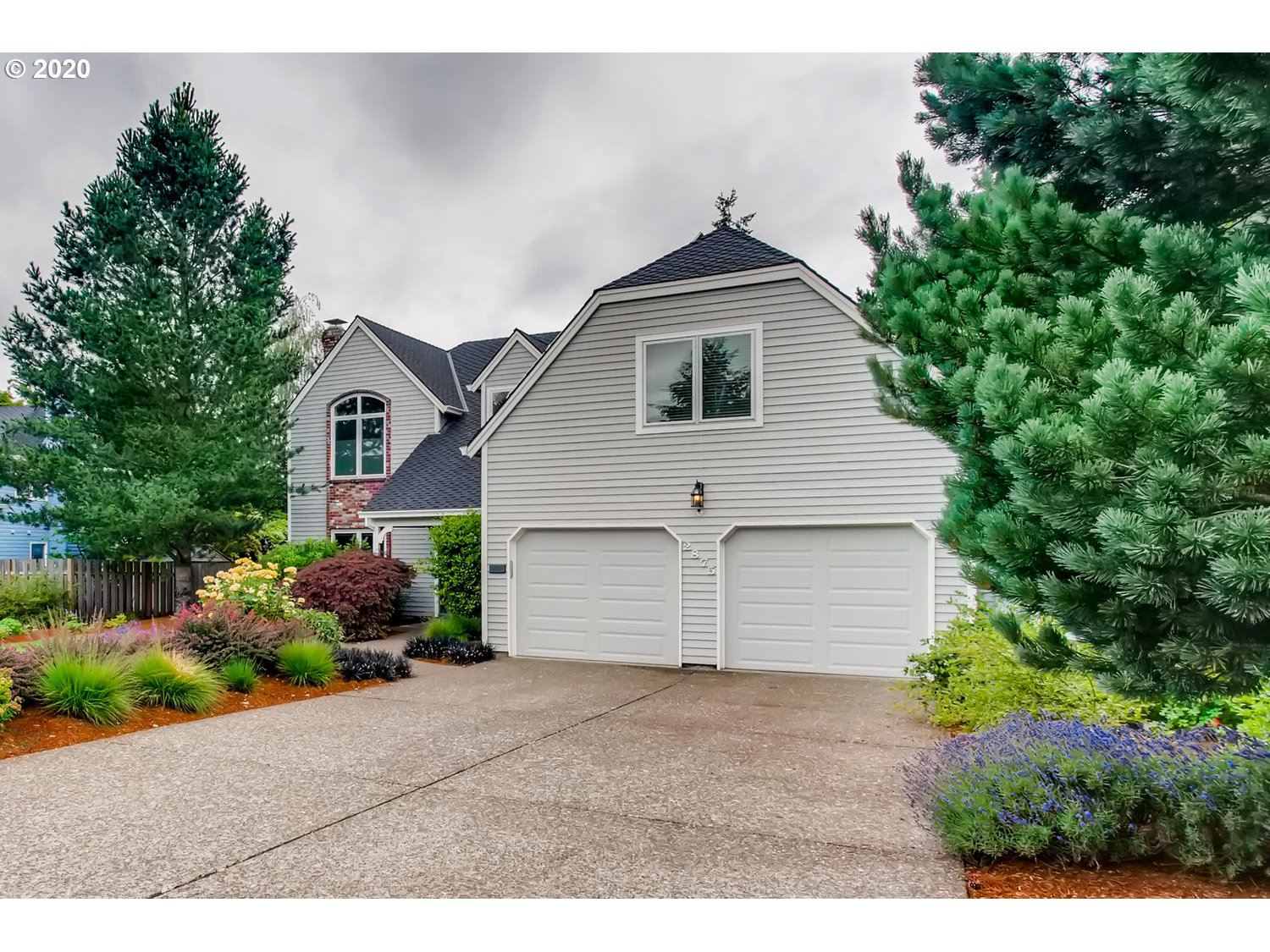 2875 NW 132ND AVE, Portland, OR 97229 - MLS#: 20417673