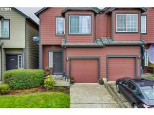 Photo of 5875 SE 15TH DR, Gresham, OR 97080 (MLS # 19340675)